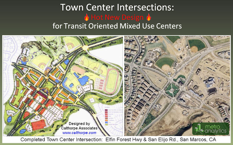 http://towncenterintersections.org/intersections/view/88